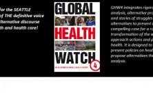 gloabl_health_watch